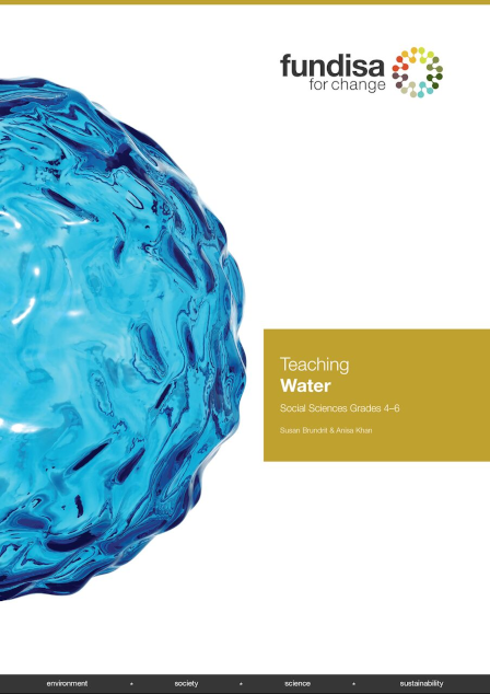 Water IP cover (002)